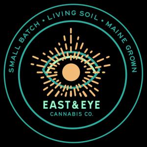 east and eye