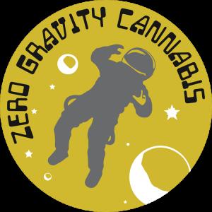 zero gravity cannabis