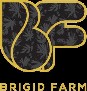 brigid farms