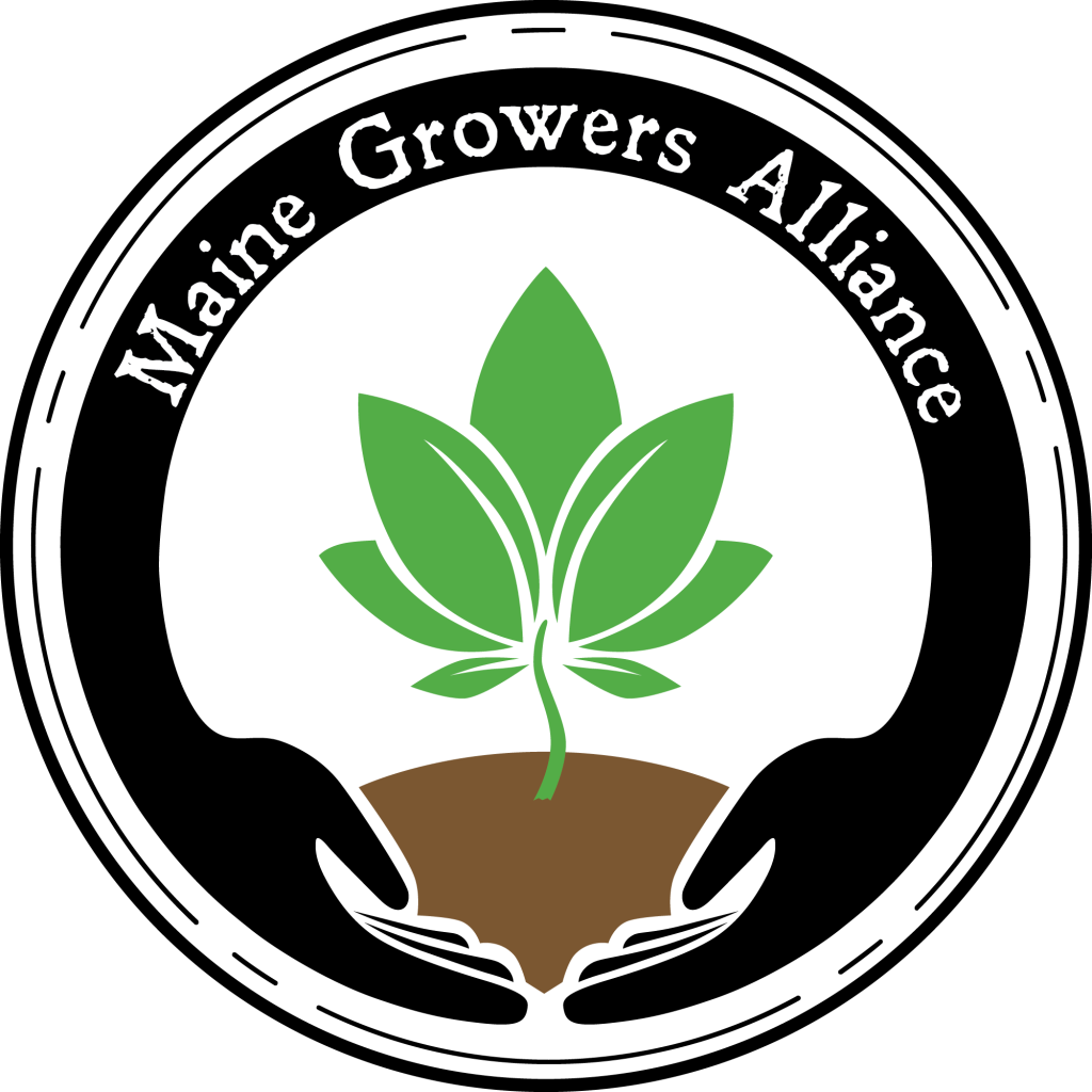 maine growers alliance craft cannabis