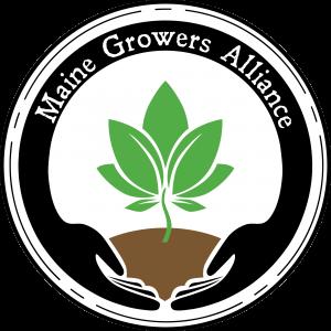 maine growers alliance